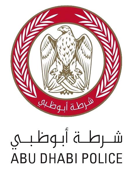 155403407825202AD_Police_Emblem.png