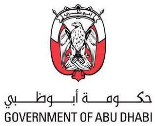 15540340789085abudhabi-govt.jpg